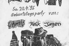 flyer1996